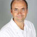 Prof. Martin Haluzík