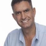 Prof Robin J. Green