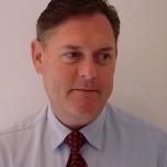 DR Steven Miller