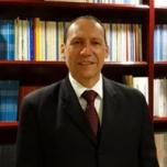 Dr. Alejandro Cárdenas Cejudo