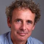 Dr Michiel Blans